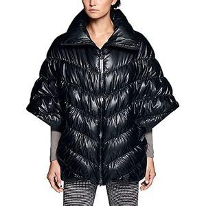 Nike pufe cape jacket